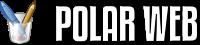 Polar Web – Siti Internet a Firenze Logo
